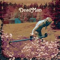 DEAD MAN-DEAD MAN-SWEDISH HARD PSYCH FOLK-NEW LP CLEAR