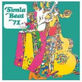 V.A.-SIMLA BEAT 71-Fuzz and Garage from India-All-India Beat Contest-NEW CD