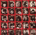 Beatles-The Beatles Christmas Album-'63-69 COMPILATION FOR FAN CLUB-NEW LP PINK