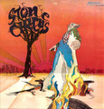 STONE CIRCUS-STONE CIRCUS-'69 OBSCURE PSYCHEDELIC-NEW LP 180gr