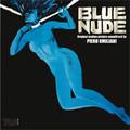 Piero Umiliani-Blue Nude-'77 OST-NEW CD