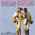 Ennio Morricone-Il Vizietto(aka La Cage Aux Folles)/Il Vizietto II-2 OSTs-NEW CD