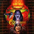 New Goblin-Goblin Tour 2013 EP-NEW LP RED VINYL