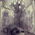 Phantasia-S/T-'71 US acid fuzz psych mystic folk raw garage-NEW LP