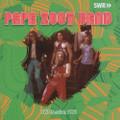 Papa Zoot Band-swf session 1973-Progressive-NEW CD