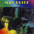 May Blitz-Essen 1970-LIVE Gruga-Halle-NEW LP