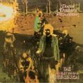 Aynsley Dunbar Retaliation-Doctor Dunbar's Prescription-NEW CD