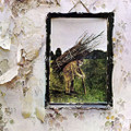 Led Zeppelin-Led Zeppelin IV-'74-NEW LP