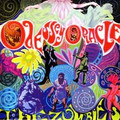 Zombies-Odessey And Oracle-'68 Folk Psychedelic Rock-new LP