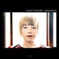 Randi Tytingvag-Grounding-NEW LP 180gr Ozella