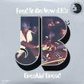 Fred & the New J.B.s-Breakin' Bread-JBs-'74 stone funk classic-NEW LP 180gr SEALED