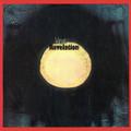 VIRUS-Revelation+BONUS-'71 Krautrock,German Prog Rock-NEW CD