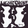 Lightshine-Feeling-70s GERMAN HEAVY PSYCHEDELIC ROCK-NEW CD