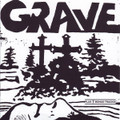 Grave-Grave 1+bonus-'75 German Hard Rock Prog Rock-NEW CD