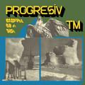 Progresiv TM-Dreptul de a Visa-'73 Romanian Hard Progressive-NEW LP