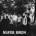 SILVER BIRCH-SILVER BIRCH-70s British Folk haunting vocal-NEW LP