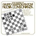 Gruppo di Improvvisazione Nuova Consonanza-Musica Su Schemi-NEW CD
