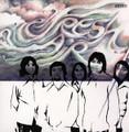 FRESH AIR-A BREATH OF FRESH AIR-70 organ-led hard psychedelic-NEW LP