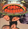 EDEN'S CHILDREN-EDEN'S CHILDREN-'68 Boston fuzzy psych-NEW LP