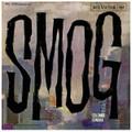 Piero Umiliani,Chet Baker-SMOG-'62 Modal,Cool Jazz OST-NEW CD