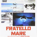 Piero Piccioni-Fratello mare/BROTHER SEA-'75 OST-NEW CD
