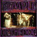 Temple Of The Dog-Temple Of The Dog-GRUNGE-NEW 2LP 180gr