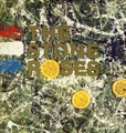 Stone Roses-The Stone Roses-'89 INDIE ROCK-NEW LP 180 gr