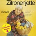 HENRY VAHL-Zitronenjette-'73-NEW CD