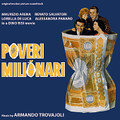 Armando Trovajoli-Poveri milionari-OST-NEW CD