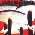 Leatherface-Mush-'91 PUNK-NEW LP MARBLE GREY