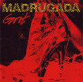Madrugada-Grit-'90s Norwegian dark,melancholic,blusey rock-NEW LP CLEAR