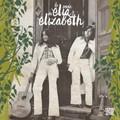 Elia y Elizabeth-La Onda De Elia y Elizabeth-COLOMBIA,Funk/Soul-NEW CD