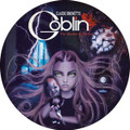 Claudio Simonetti's Goblin-The Murder Collection-NEW PICTURE LP