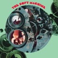Soft Machine-Soft Machine-'68 British Jazz-Rock,Psych Prog Rock-NEW LP