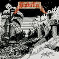 Blakulla-Blåkulla-'75 Swedish prog symphonic rock-NEW LP