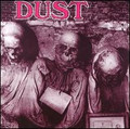 Dust-Dust-'71 USA Hard Rock,Heavy Metal-NEW LP