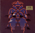 CRESSIDA-CRESSIDA-'70 UK progressive jazz rock-NEW LP AKARMA
