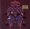 CRESSIDA-CRESSIDA-'70 UK progressive jazz rock-NEW LP