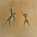 ARCESIA-Reachin' Arcesia-'72 acid rock/lounge- psych-NEW LP