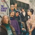 SERPENT POWER-SERPENT POWER-'67 psych folk-rock-new LP AKARMA