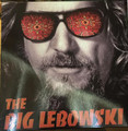 VA-The Big Lebowski-OST-NEW LP
