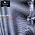 TAKEHISA KOSUGI-CATCH WAVE-'75 Progressive Kosmic Masterpiece-NEW LP