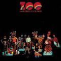 ZOO-Hard times,good times-'72 French Jazz-Rock,Prog Rock-NEW LP