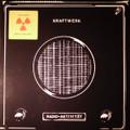 KRAFTWERK-Radio-Aktivität/RADIO-ACTIVITY-Krautrock Electronic Concept-NEW LP