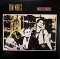 TOM WAITS-SWORDFISHTROMBONES-'83 NEW LP 180gr