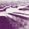 COUNTRY LANE-Substratum-'73 SWISS HEAVY PROG PSYCH-NEW LP