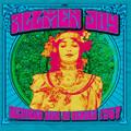 ALLMEN JOY-Recorded live in Denver 1967-Acid fuzzy Psych-NEW 2LP