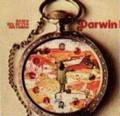 Banco Del Mutuo Soccorso-Darwin!-'72 Italian Prog Symphonic Rock-NEW CD J/C