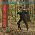 Eddie Floyd-Knock On Wood-'67 Memphis Soul-NEW LP 180g