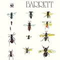 Syd Barrett-Barrett-'70 Psych Classic-NEW LP
